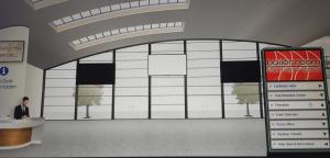 Virtual exhibition - Boilerrooms expo 21 (2)
