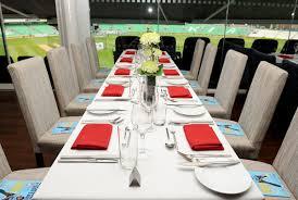 kia oval hospitality 3