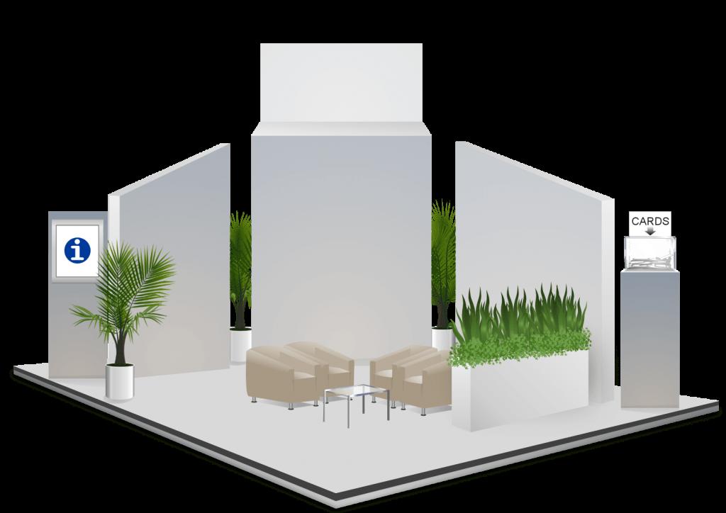 Virtual Exhibition Image