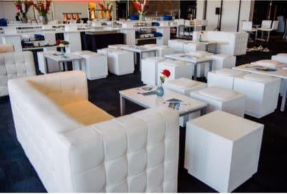 Century Lounge