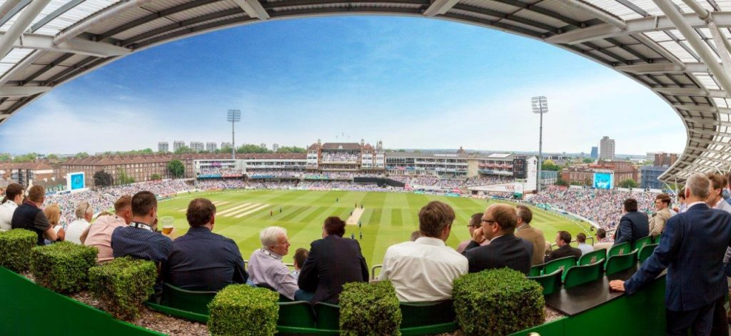 Corinthian Roof Terrace View from seat