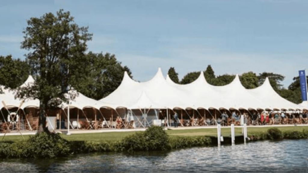 Henley Royal Regatta 2