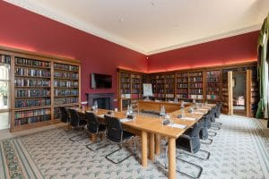 Ditton meeting space