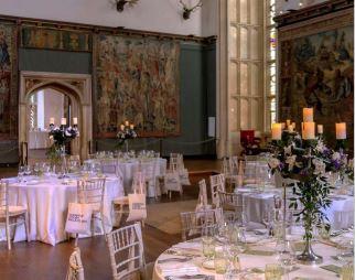 Hampton-Court-Palace-Festival-Kings-Package